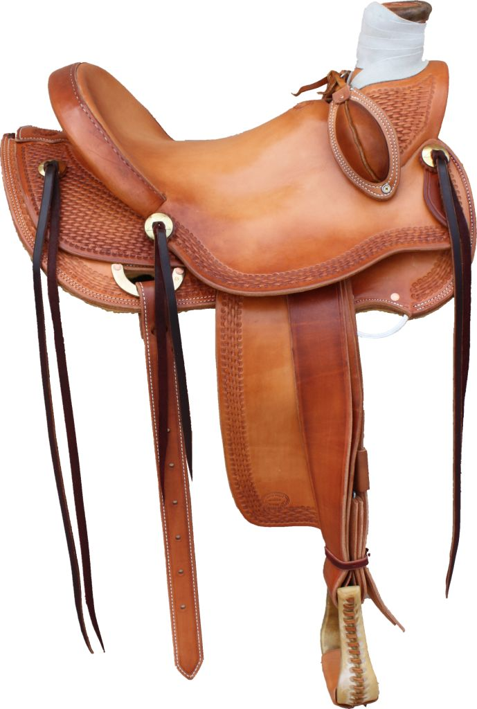 Home | High Quality Saddles